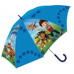 Kilövős esernyő  - Mancsőrjárat