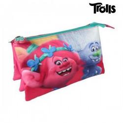 Tolltartó - Trollok 8720