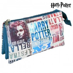 Tolltartó - Harry Potter 76592