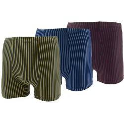Bambusz boxeralsó Pesail M013 - 1 db