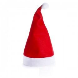 Karácsonyi sapka