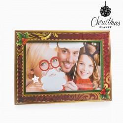 Karácsonyi kellékek fotózáshoz - 5 db