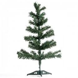 Karácsonyfa - 60 cm
