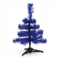 Karácsonyfa - 30 x 15 x 15 cm