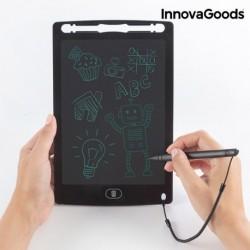 InnovaGoods LCD Magic Drablet tábla írásra és rajzolásra