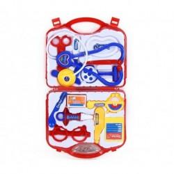 Kis orvosi táska