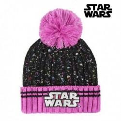 Téli gyerek sapka - Star Wars 2621