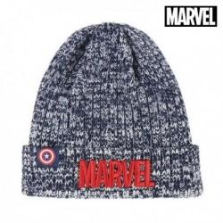 Téli gyerek sapka - Marvel
