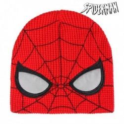 Téli gyerek sapka - Spiderman 74352