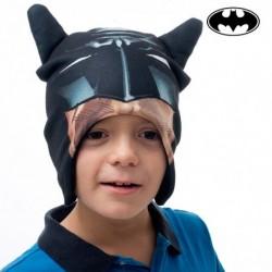 Téli gyerek sapka - Batman