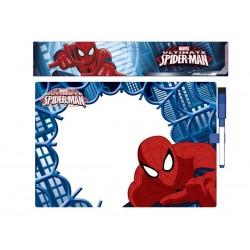 Rajztábla - Spiderman
