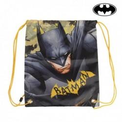 Tornazsák - Batman - 31 x 38 cm