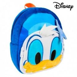 Gyerek hátizsák - Disney - Donald 78278