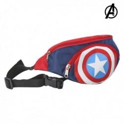 Övtáska - The Avengers - 71121