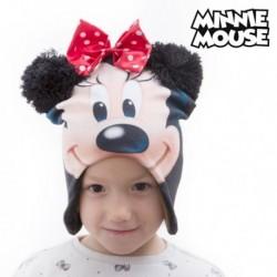 Gyerek Sapka - Minnie