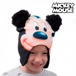 Gyerek sapka - Mickey