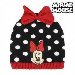 Gyerek sapka - Minnie Mouse 2720