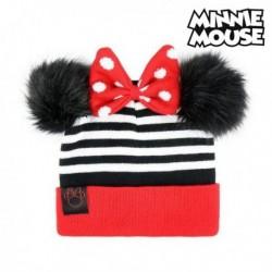 Gyerek sapka - Minnie Mouse 2645