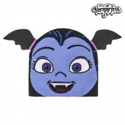 Gyerek sapka - Vampirina 74353 - lila