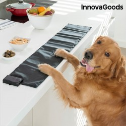 InnovaGoods kiképző szőnyeg háziállatoknak