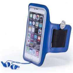 Karkötő mobiltelefonra 145522