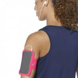 Asics MP3 Arm Tube sportkarkötő fülhallgató kimenettel