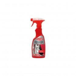 Carlson keréktárcsa tisztító - 500 ml