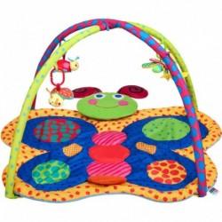 Játék takaró - pillangó - PlayTo
