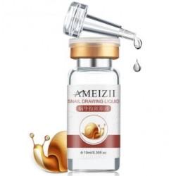 Ameizii csigaszérum - 10 ml
