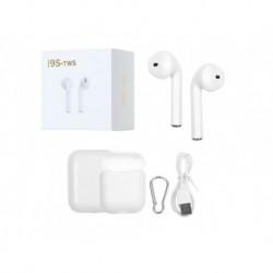 Drótnélküli fülhallgató i9S