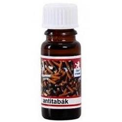 Michal illat esszencia - Anti-dohány - 10 ml