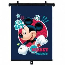 Napellenző autóba - Roló - Mickey Mouse - 1 db - Seven