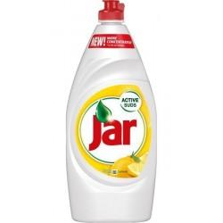 Jar mosogatószer - citrom - 900 ml