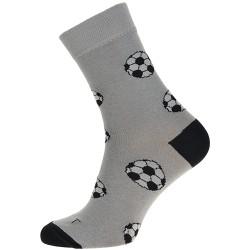 Unisex zokni - Foci