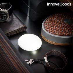 InnovaGoods okos LED zseblámpa táskába