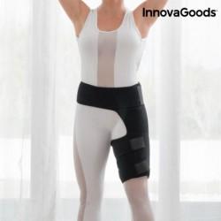 InnovaGoods kompressziós terapeutikus és sportöv