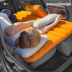 InnovaGoods felfújható matrac autóba
