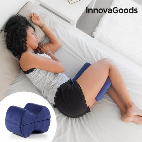 InnovaGoods ergonomikus párna láb alá