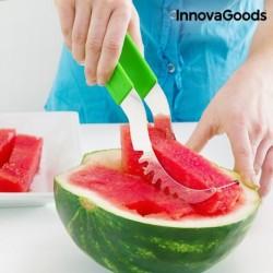InnovaGoods dinnyeszeletelő
