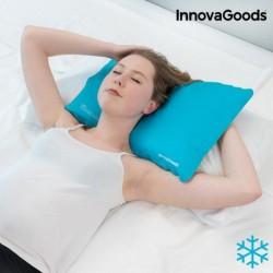 Vodou plnitelný osvěžující polštář - InnovaGoods