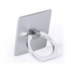 Telefontartó - finger ring