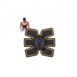 Mobile-Gym pót gél párna hasizom stimulátorhoz - 1 db