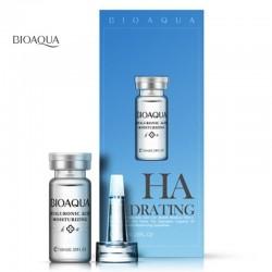 Bioaqua hialuronsav - 10 ml