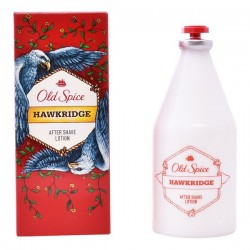 Old Spice Hawk Ridge arcszesz - 100 ml