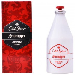 Old Spice Swagger arcszesz - 100 ml