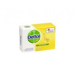 Dettol antibakteriális szappan - 100 g