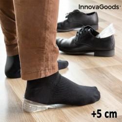 InnovaGoods szilikon ék sarok alá - 5 cm
