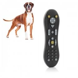 Játék kutyáknak - távirányító