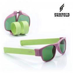 Sunfold PA6 összecsukható napszemüveg
