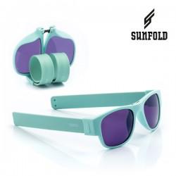 Sunfold PA3 összecsukható napszemüveg